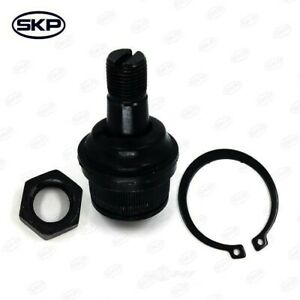 Suspension Ball Joint Front Lower SKP SK80964