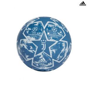 Juventus Mini Pallone Finale Uefa Champions League 2019/20 Match Ball UCL