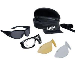 Lunettes-Masque-Balistiques-RAIDER-Kit-moto-quad-armee-police-RAIDERKIT