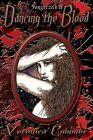 Sorgitzak: Dancing the Blood by Veronica Cummer (Paperback / softback, 2013)