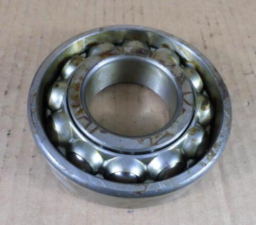 MRC Bearings 7310 Angular Contact Bearing
