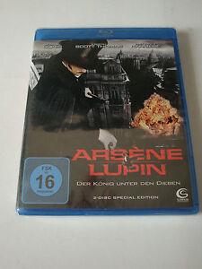 Arsene-Lupin-Blu-Ray