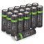 miniature 6 - Venom Power Recharge haute capacité rechargeable batteries-Plusieurs Pack Tailles