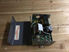 Honeywell L8148 E 1257 L8148e 1257 Aquastat Relay Controller