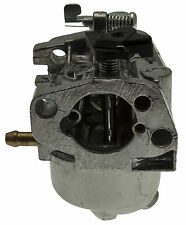 Carburettor Fits MOUNTFIELD RV150 SV150 M150 V35 V40