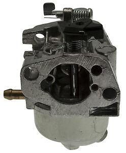 Carburettor Fits MOUNTFIELD RV150 SV150 M150 V35 V40