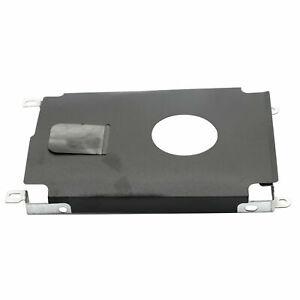 For-HP-ProBook-450-440-445-455-470-G2-G1-G0-Hard-Drive-Caddy-Hardware-SKsz