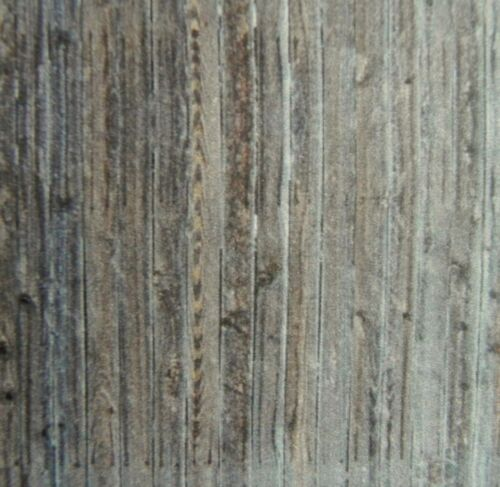 1:48 scale A4 sheet paper wood planking O gauge weathered