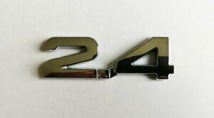 AUDI-2-4-3D-METAL-BOOT-BADGE-LOGO-EMBLEM-STICKER-GRAPHIC-DECAL-A4-A5-A6-A7-Q-S