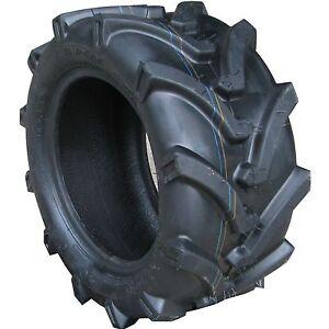 Kubota Bx1870 Original Equipment Tire Otr Lawn Trac Master