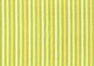 teal and white vertical stripe. Multi purpose decor fabric from Mill Creek in pink purple