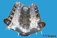 Ford V10 6.8l REMANUFACTURED Engine Zero Miles F250 F350 E350 20 Valve 2000-2005
