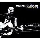 Michael Chapman - Growing Pains, Vol. 3 (2011)
