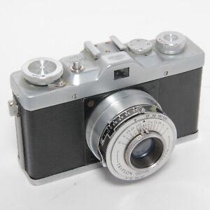 Leidolf-Wetzlar-lordox-incl-triplon-1-2-8-5cm-fotocamera-camera-367