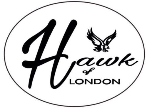 Argent 25-1000 Cordon Clips Mousqueton Fermoirs Porte-clés plomb Badge 25 mm Craft