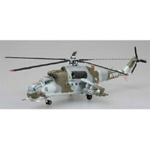 mil 24d hind helicopter with 400907177530 on Mi24hind in addition El Helicoptero De  bate Mi 24 Cumplio 45 Anos additionally 66 24 Mi 24v Bell P 39 Airahind Fantasy furthermore List of active Bulgarian military aircraft moreover .