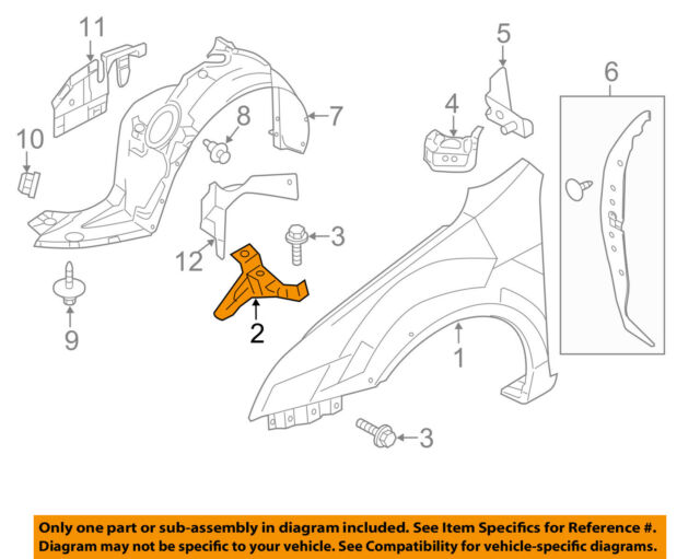 Genuine Evinrude Johnson OMC Steering Wiper Nut #322376 New