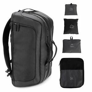 Travel Duffel Overnight Weekender Bag