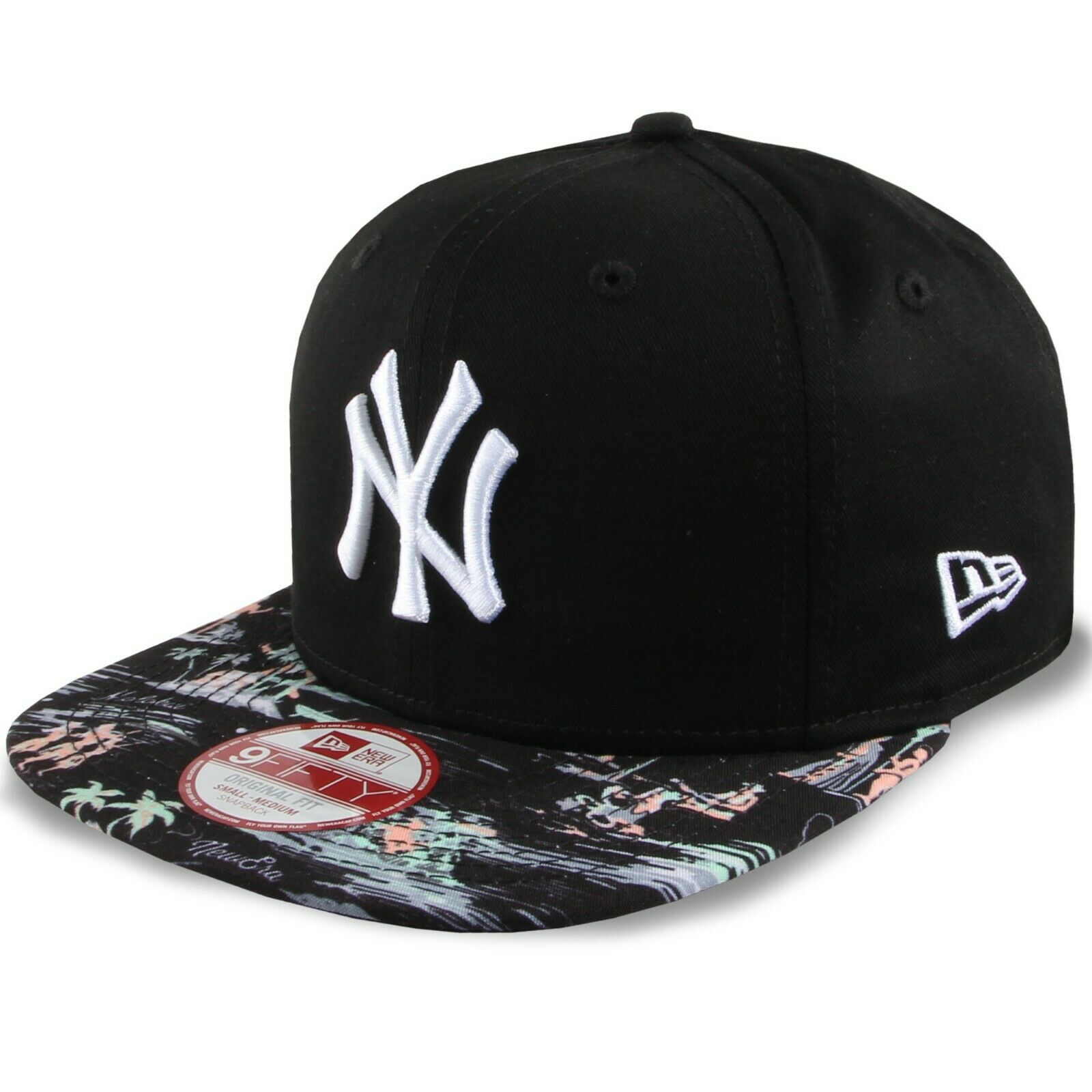 New York Yankees #K24