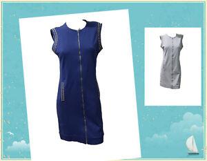 Women/'s Vague Transparent Zircone cubique promesse Anneau Nouveau .925 Sterling Silver Band Taille 5-9