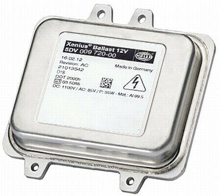 REATTORE-Lampada a scarica di gas per Opel Insignia MK1 2008-2017