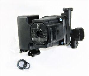 BUDERUS-Pumpe-3PK-43-10B-B-V-f-GB172-Hst-nr-871861054A0-Umwaelzpumpe
