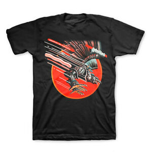 JUDAS-PRIEST-T-Shirt-Screaming-For-Vengeance-New-Authentic-S-2XL