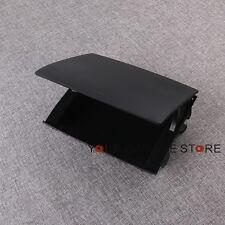 OEM Ablagefach Fach mit Deckel Mittelkonsole für VW Polo 9N 02-08 6Q0857465A NEU