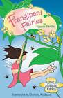 Frangipani Fairies: Sunrise by Titania Hardie (Paperback, 2007)