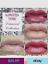 thumbnail 540 - LipSense Lipstick OR glossy gloss FULL SZ LIMITED EDITION & RETIRED UNICORNS