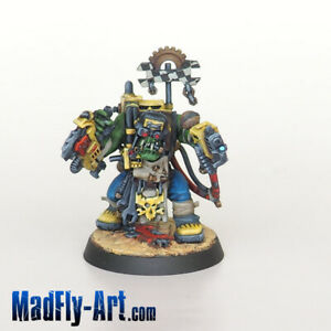 Ork-Mek-PRO5-painted-MadFly-Art