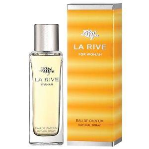 La-Rive-For-Woman-Eau-de-Parfum-90ml-EDP