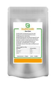 500-g-Guar-Gum-Guarkernmehl-E412-5000-CPS-glutenfrei-vegan