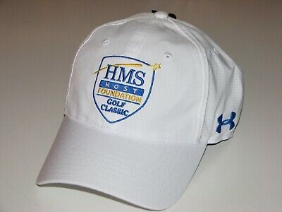 Kaneohe Yacht Club Hat Cap Hawaii USA  Pre-Fade Pacific Cup Host