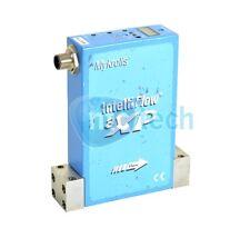 Intelliflow II 3XP MyKrolis AAPGDA02 Digital Flow Products