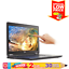 Dell-Latitude-E7250-12-5-034-HD-Touch-Ultrabook-Intel-i5-5300U-256GB-SSD-8GB-RAM miniature 1