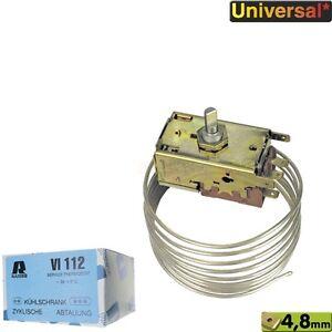 Termostato-vi112-PARA-REFRIGERADORES-con-descongelacion-Automatica