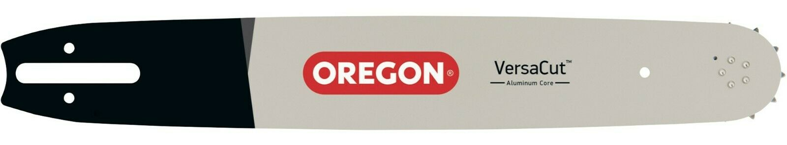 "20LPX072G 18/"" OREGON Bar /& Chain for Powerhorse 190502 190503       180SLGK095"