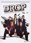 Drop Live Action Movie 2pc DVD