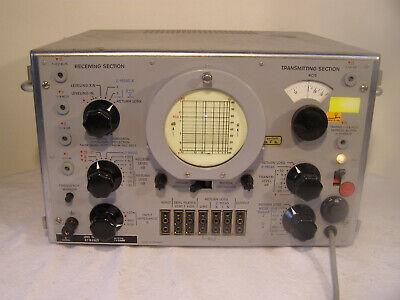 Relaiskontakte Hebelschalter kfs 121 Kellog-Schalter Siemens Rel sch 150