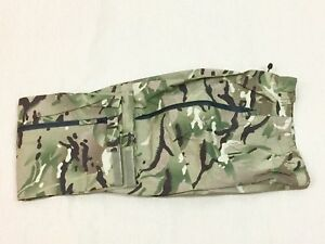 NEW-British-Army-Issue-MTP-Gore-Tex-Waterproof-Trousers-Large