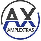 amplextras