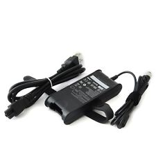65W Laptop AC Adapter for Dell Vostro 1011 2420 2421 2520 2521 3360 3460