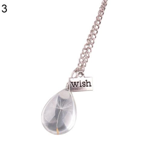 LC/_ Fashion Crystal Rhinestone Choker Collars Women Tassels Sweater Necklace E