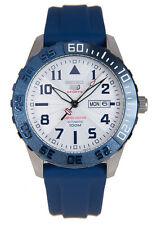 Seiko 5 Sports SRP785 Men's Limited Edition Mt Fuji World Automatic Watch