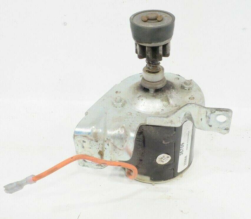 Original Equipment Manufacturer Toro Empuje Segadora Tecumseh Motor de arranque eléctrico 35709 se ajusta LEV100-340010B