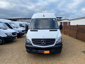 Mercedes-Benz-Sprinter-310-64-Reg-Short-Wheel-Base-High-Roof-Direct-Company