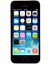 4-034-Apple-iPhone-5s-16GB-Unlocked-A1453-GSM-4G-LTE-iOS-Smartphone-3-Colors
