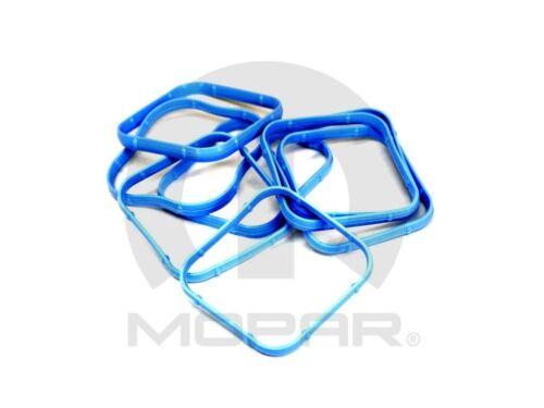 Engine Intake Manifold End Seal-VIN T Mopar 53022143AB