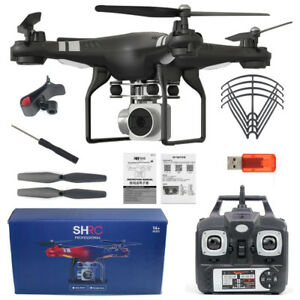 FREE-SHIPPING-WIFI-DRONE-SPLASH-AUTO-WITH-1080P-CAMERA-LIVE-VIDEO-AND-GPS